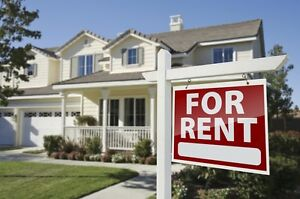 Looking for a long term residential rental property