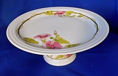 Cake Stand The Toscany Collection Portsmouth 4 1/2