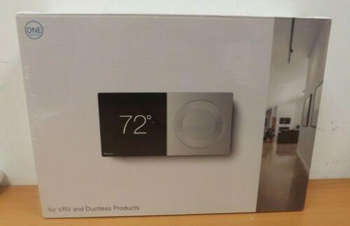 Daikin One+ D9000 Smart Thermostat BRAND NEW SEALED