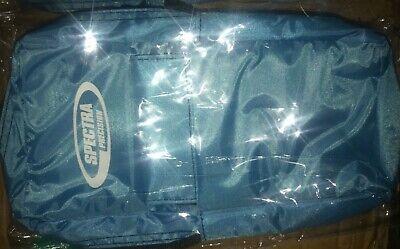 Genuine Oem Nylon Carry Case For Spectra Precision Ranger 3 Series Data