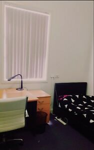 Large Private (OWN) Room for Only $180! (Bills Included) Lidcombe Auburn Area Preview