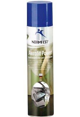 Normfest Aerofit Power Geruchsvernichter Lufterfrischer 400ml
