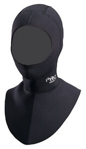 5mm-Neoprene-Dive-Hood-High-Quality-SCUBA-Spearfishing-Surfing-Snorkeling