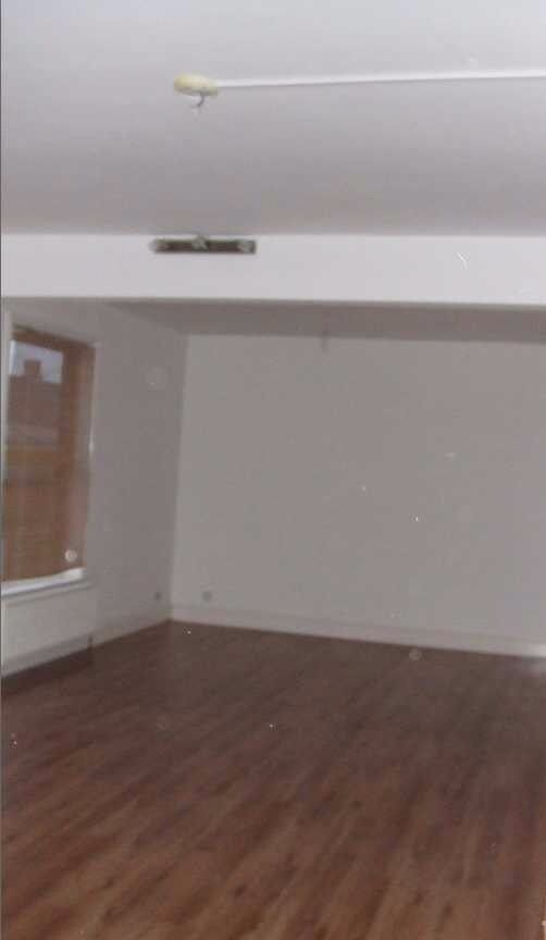 Good Room Area - In Well Equiped Set-Up - With All Bills Included