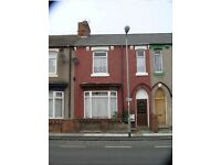 House FOR SALE in Hartlepool TS26