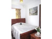 Room to Let £350pcm, Quinton Birmingham B32