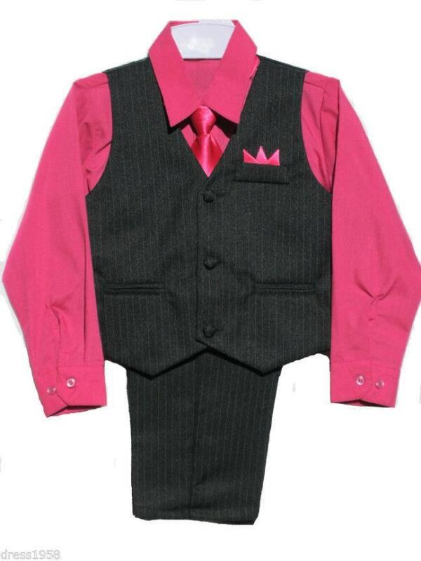 Free shipping on boys' suits and separates at roeprocjfc.ga Shop for blazers, belts and trousers. Totally free shipping and returns.