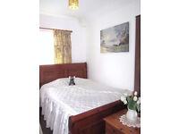 Double Room to Rent £350pcm, Quinton Bham B32