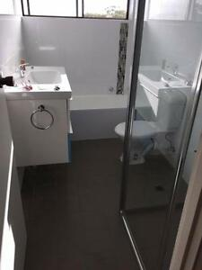 stone benchtops, Miele apl -  2 carports, rear yard, new bathroom Clarence Park Unley Area Preview