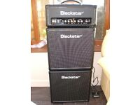 Blackstar HT5 R HEAD ONLY
