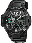 Men's G-Shock Gravitymaster Watches