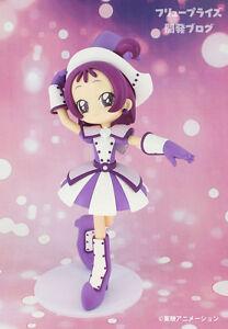 Nicole / Onpu Segawa Furyu doremi figur figure