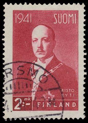 FINLAND 235 (Mi244x) - President Risto Ryti (pf75450)