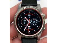 KingWear KW99 Smart Watch