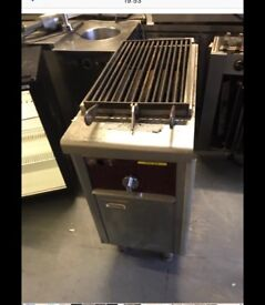 Fryer dish washer grill griddle chargrill commercial fridge dough mixer freezer ice cream maker