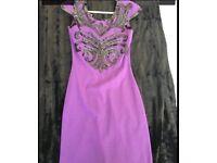 Lipsy Dress size 6/8