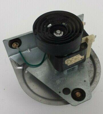 Jakel Inducer Fan J239-150-1571 8515b11 Cp