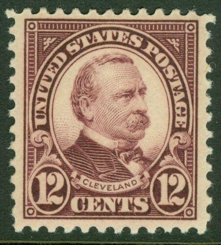 EDW1949SELL USA 1928 Scott 564b Special Booklet Paper. VF, Mint NH. Cat 25. - $17.99
