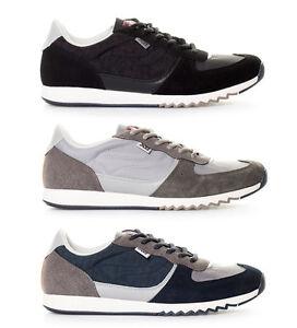 XTI-Zapatillas-Tanoko-Deportivas-Hombre-Tenis-Informal-Casual-Unisex-Zapato