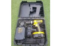 Dealt drill-spares or repairs
