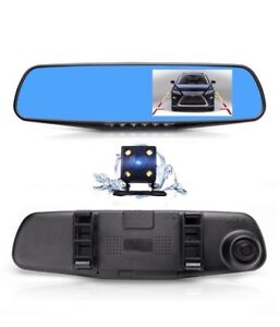 Back up camera installation . Call now, install today 6477192016