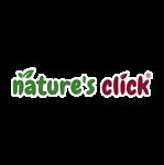 natures-click