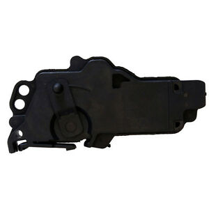 Ford-Door-Lock-Actuator-Driver-Side-NEW