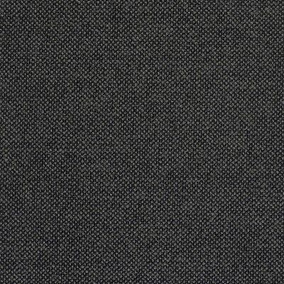 9 yds Maharam Upholstery Fabric Kvadrat Hallingdal Dark Gray 460760–173 G