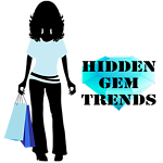 Hidden Gem Trends