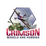 Crimson Models and Hobbies