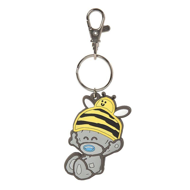Tatty Teddy Me to You Bear Plush Keyring Bag Charm Kawaii Cute Gift