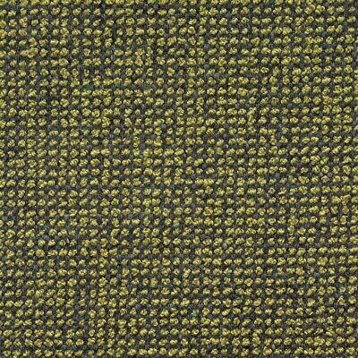 1.3 yds Maharam Pebble Wool Multi Moss Green Nubby Upholstery Fabric 461200–005