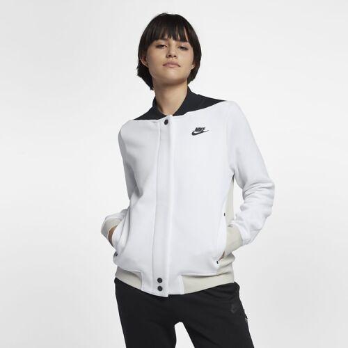 Nike Womens Jacket 884427