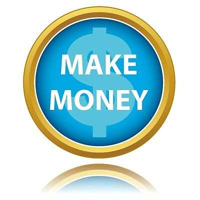 Make Money Online - Make Cash Fast Work At Home Task Earn 20 Now