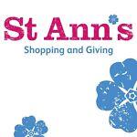 St Ann's Hospice Trading Company