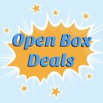 Open_Box_Deals