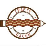 Crafty Bacon Boutique