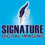 SignatureNH