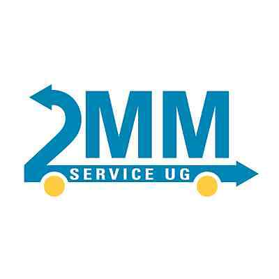 2MM Service