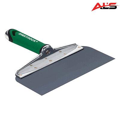 Usg Sheetrock 11 Offset Drywall Taping Knife - New