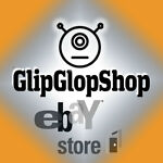 GlipGlopShop