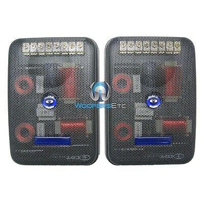 es-300cc-cdt-audio-gold-mid-eq-3-way-component-speakers-tweeters-crossovers-new