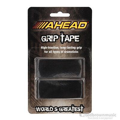 Ahead Grip Tape - Black