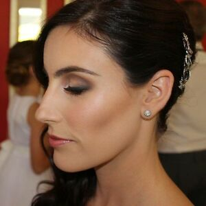 Makeup Artist based in Maylands and fully mobile Maylands Bayswater Area Preview