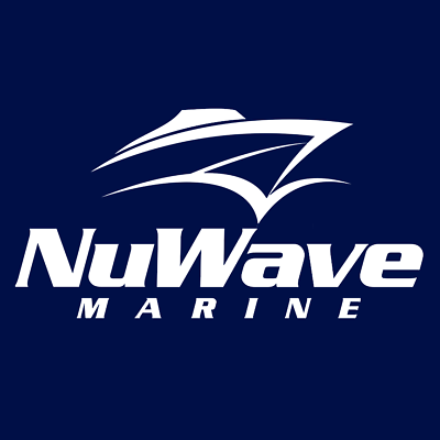 Nuwave Marine Supply