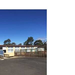 For Sale Instant room/shed/holiday home/granny flat etc. Hobart CBD Hobart City Preview