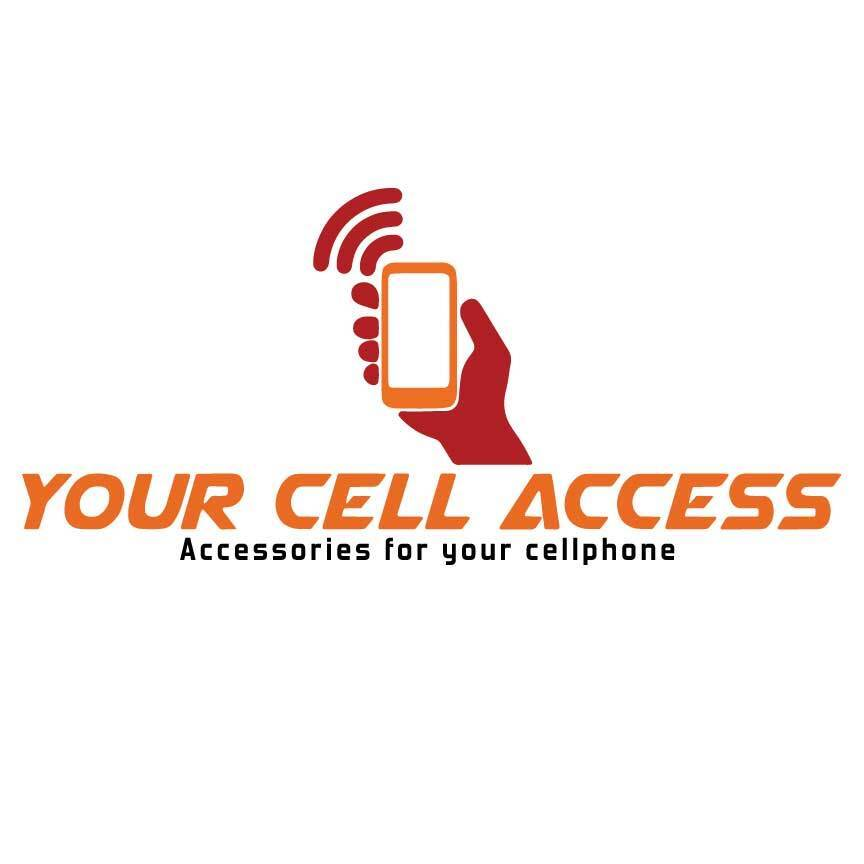 Your Cell Access