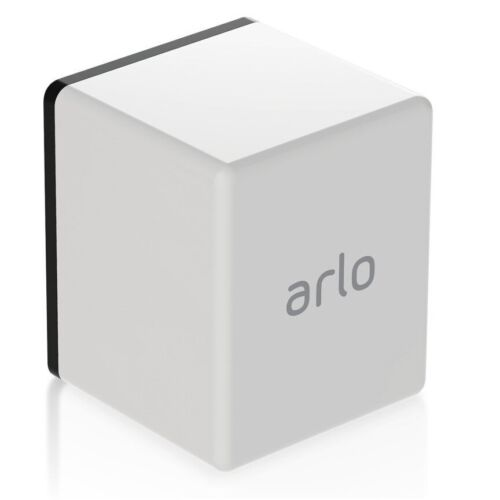 Genuine OEM Extra Rechargeable Battery for ARLO PRO, PRO 2, LIGHT Camera VMA4400
