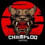 Champloo Gaming LLC