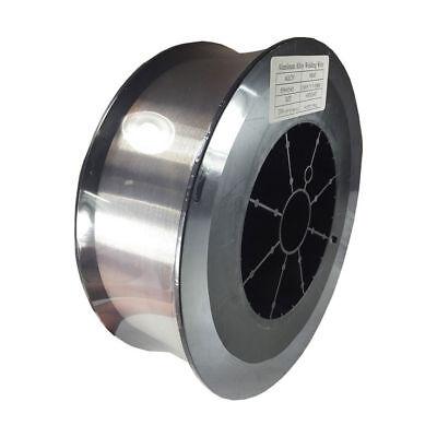 Er5356 .035 16 Lb Spool 5356 Aluminum Welding Mig Wire .035 0.9mm 16-lb